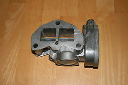 Antique Ford Flathead V8 Engine Governor Adjustable With Key New Old Stock