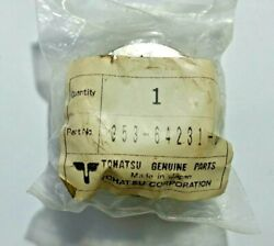New Old Stock Oem Genuine Tohatsu 353-64231-0 Prop Propeller Thrust Holder A