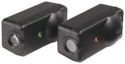 Liftmaster 41a5034 Snappy Safety Sensors 1999-current Replacement Garage Parts