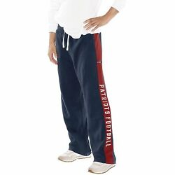 New G-iii Sports Nfl Menandrsquos B/t Double Coverage Pant Rj554
