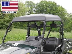 Arctic Cat Prowler Roof - Canopy - Soft Top - Travels Highway Speed - Heavy Duty