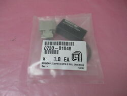 Amat 0730-01048 Convcable 20pin To 9pin D Full Open Purg. 411164