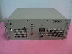 Nemic-Lambda Power Supply YM-01-557A  AC 90-132 VAC 20A MAX