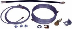 Atwood 80881 Tubing Kit Single Axle 20 Inch Image For Reference