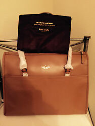 Brand NEW Kate Spade Designer Tote Bag $325.00