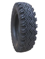 New 6-12 Firestone Town And Country Lawn Mower Garden Tractor 4 Ply Turf Tire
