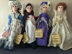 1980and039s Effenbee Dolls