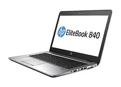HP EliteBook 840 G3 - 14
