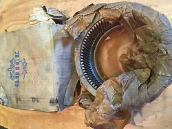 48 To 52 Buick 1953 Series 40 Dynaflow Nos Gm Reverse Ring Gear 1337851