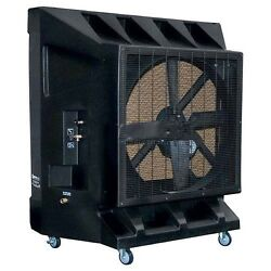Portable Evaporative Cooler - 48