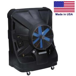 Portable Evaporative Cooler - 24