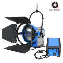 For Ballast 575W1200W+Pro Flicker-Free 1200W HMI PAR Light Studio studio Camera
