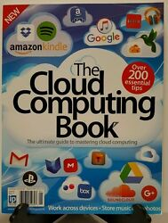 Cloud Computing Book Essential Tips Soundcloud 5 2016 Free Shipping Jb
