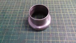 Genuine Spicer 124060 Tapered Boot And Oil Seal, Michigan Clark 124060, Nib, N.o.s