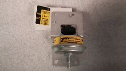 Tecmark / Tid Tridelta Ind Series 3000 / 3033 Pressure Switch For Spa Hot Tub