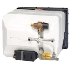 Atwood XT 90071 RV Water Heater 6 Gallon Gas/electric New GE9EXT