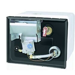 Atwood G6A-7 96110 6 GAL LP Gas 8,800 Btu 11.6 Gal Recovery Pilot Water Heater
