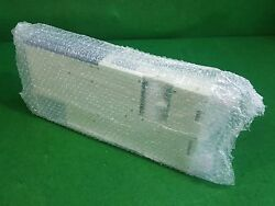 AMAT 0190-34533 TOKYO KEISO FLOW CONTROLLER AFC-8000-T2104-052-P-001  NEW