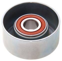 Pulley Tensioner Febest