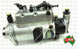 Free Freight Tractor Fuel Injection Injector Pump Massey Ferguson 233 235
