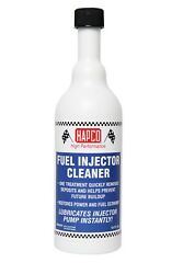 Hapco Products - Fuel Injector Cleaner - Lubricates Injector Pump Instantly
