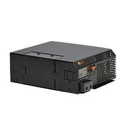 Parallax Power Supply 5475 75 Amp Converter Charger