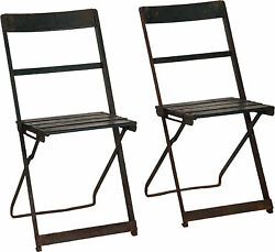 1940and039s/1950and039s Wrigley Field Chairs Lot Of 2. Chicago Cubs Coa And Loa