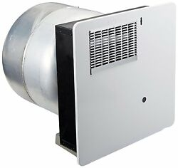 Atwood GC10A-4E 94022 10 Gallon Gas/Electric Water Heater