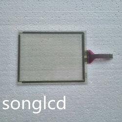 New For Exfo Ftb-200 Touch Screen Glass