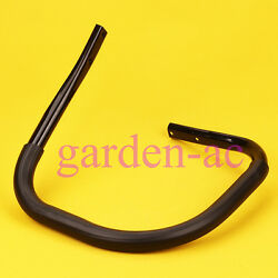 New Rear Handle Bar For Stihl 066 064 Ms660 Ms640 Part 1122 790 1750 Chainsaw