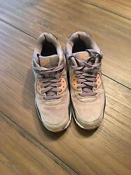 air nike for women size 7 $55.00