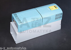 EUROTHERM DRIVES 690PF09004000010GR000002300  90kW110kW