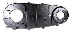 Inner Primary Cover For 1936 - 1954 Harley Knuckle Ul And Pan