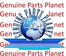 Genuine Toyota And Lexus 8846048061 Various Models Condensor Assy A/c 88460-48061