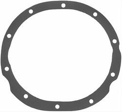 Ford 9 Rear End Differential Seal Rds55074 Mustang Cougar Torino 1958-1986