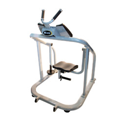 Ab Coaster CTL - AbCoaster Abdominal Exercise Equipment