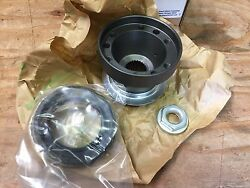 2004-2007 CADILLAC SRX NOS GM SEAL KIT REAR DIFFERENTIAL 19179936  (MSRP $116)
