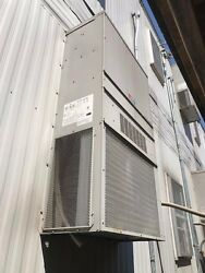 Air Conditioners - Good Condition - Free Shipping
