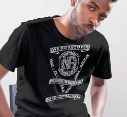 Narcotics Anonymous - Na Service And Slogans T-shirt - 100 Cotton Free Shipping
