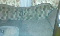 Used Furniture - Renovating Home, Must Sale Items Asap.