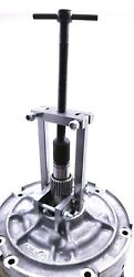 Transmission Pump Puller Tool With Adjustable Jaws Pump Extractor