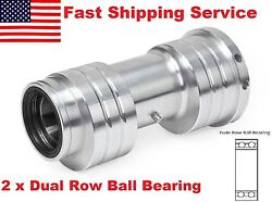 2002 Honda Trx400ex 400ex Twin Row Bearing Carrier-high Quality Fits All Years