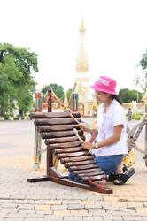Pong Lang Thai Gongs Hand-made Handicrafts from Thailand professional