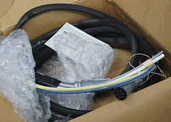 Military Truck Air Supply And Wire Power Cable Harness B1900-4872 2590-01-115-0986