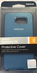 New Wholesale Lot Of 400 Original Samsung Protective Cover Case For Galaxy S6