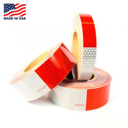 Dot-c2 Reflective Conspicuity Tape V92308