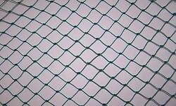 65and039 X 20and039 Complete Duck Decoy Netting Ready For Decoys 3/4 7 Polyethylene