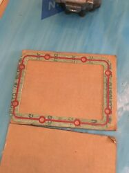 Ferrari 348 Gasket New 2 Available One Per Auction