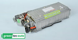 Toyota Prius 2004-2009 Remanufactured Hybrid Battery Andndash Gen 2 With New Cells