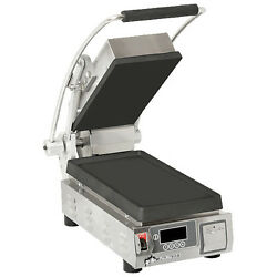 Star Pst7ie Pro-max 2.0 Smooth Sandwich Grill With Analog Controls And Timer
